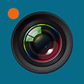 take'n_photo